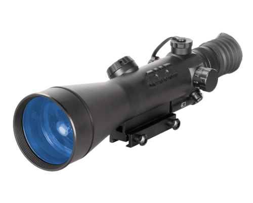 Scope of ATN Thermal Scope