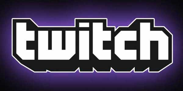 Buy twitch followers