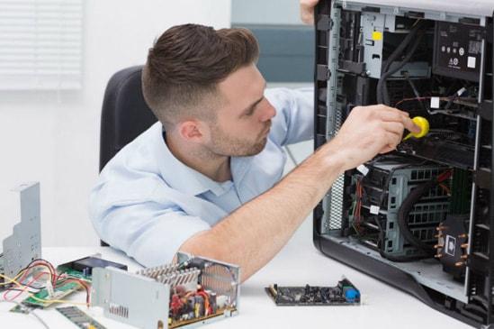 computer repair catalogues