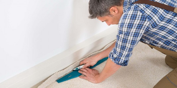 carpet stretching norcross ga