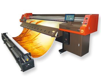 banner printing singapore price