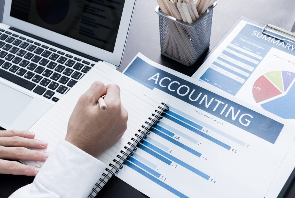 outsourced accounting service singapore