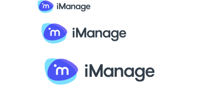 imanage cloud