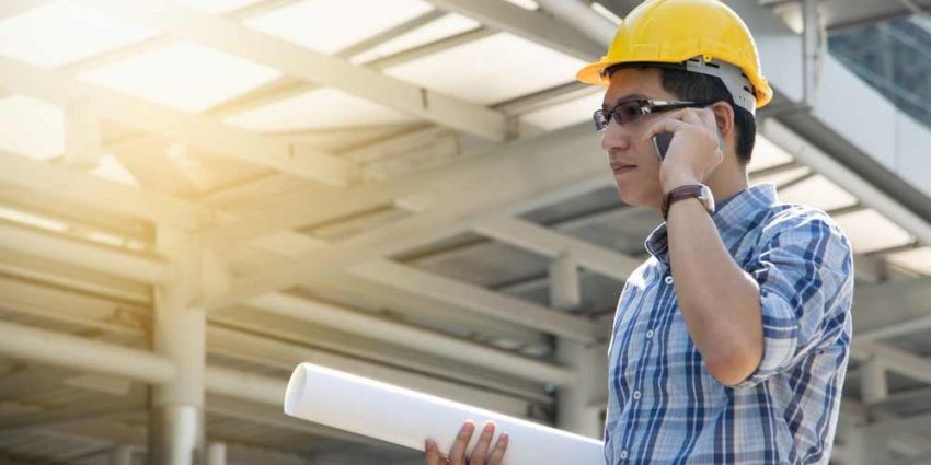contractors license service