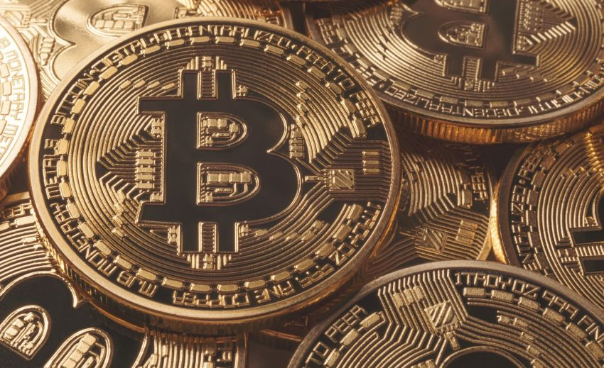 how to earn free bitcoin