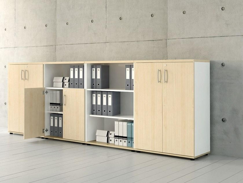 Storage made easy for you with these new range of designs