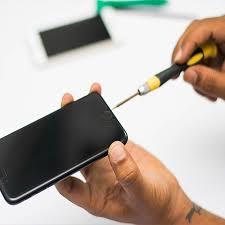 apple iphone repair singapore