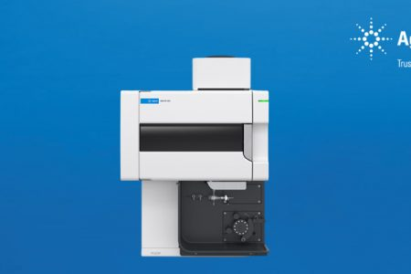 Agilent 5800 ICP-OES Instruments