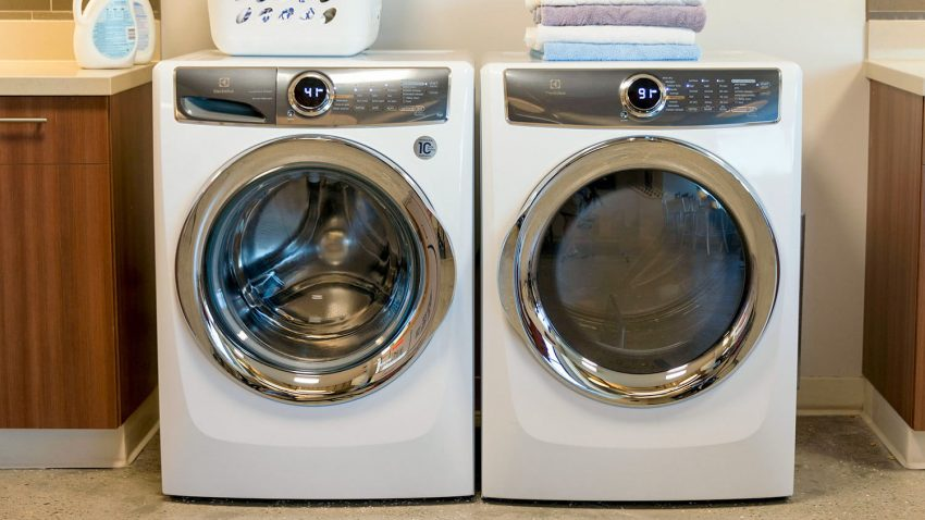 Want to buy best dryer for your home follow simple step-by-steps