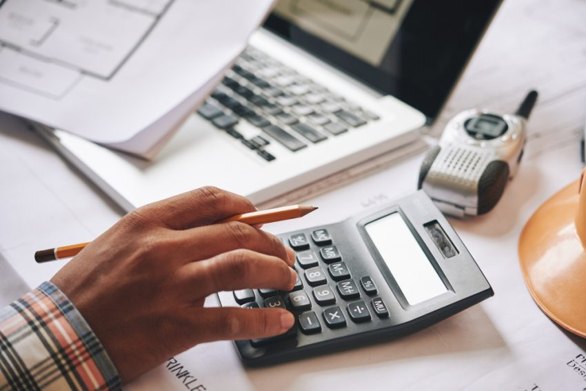 Factors on How Buildxact Aids Your Financial Expedite