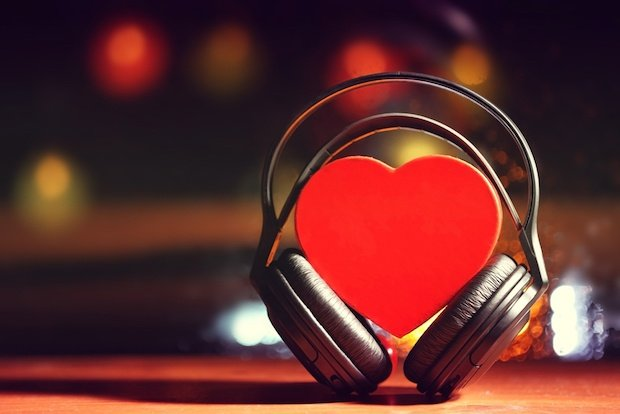 Incredible Advantages Of Listening To Music
