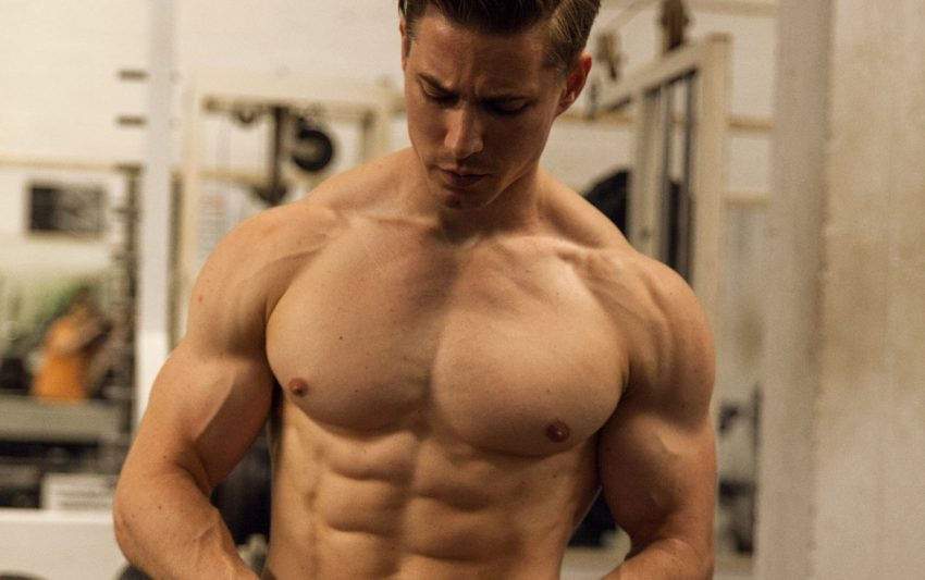 testosterone boosters benefits