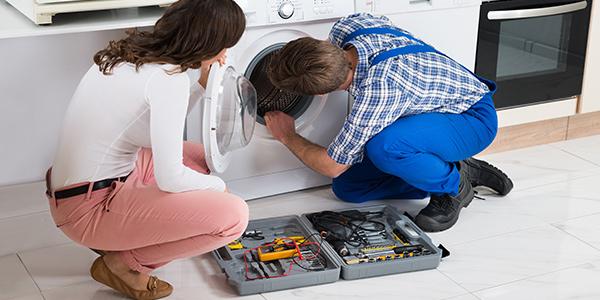 dryer repair augusta ga