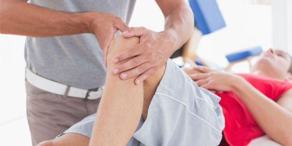 physical therapy valrico fl