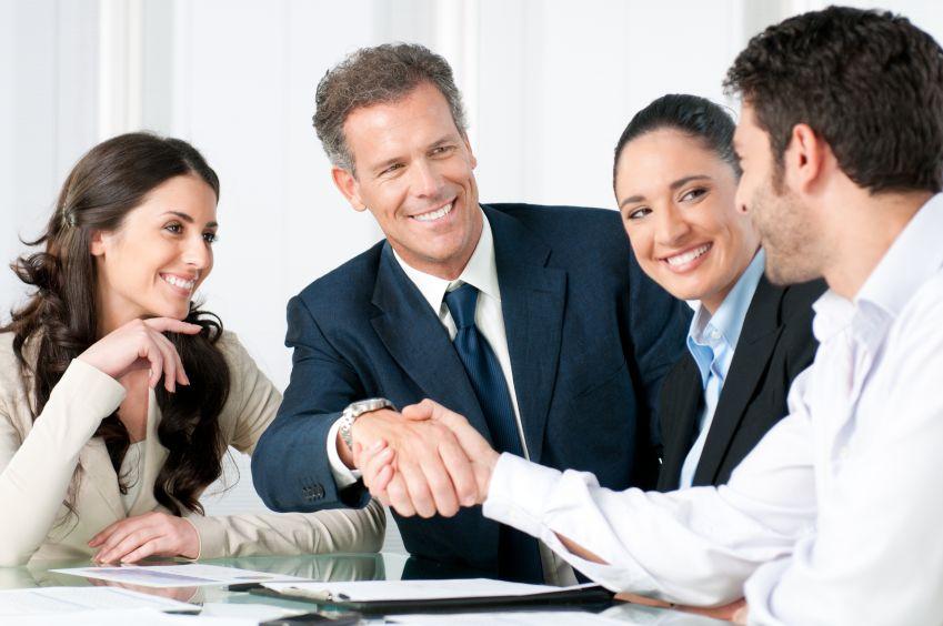business consultants springboro oh