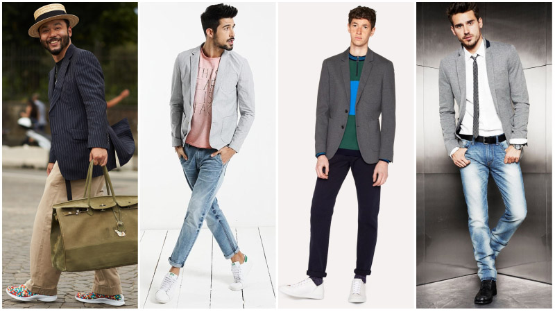 How To Progress On Buying The Right Jacket แปลว่า
