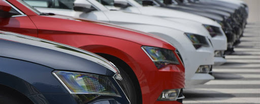 Outline of car rental services to get the right