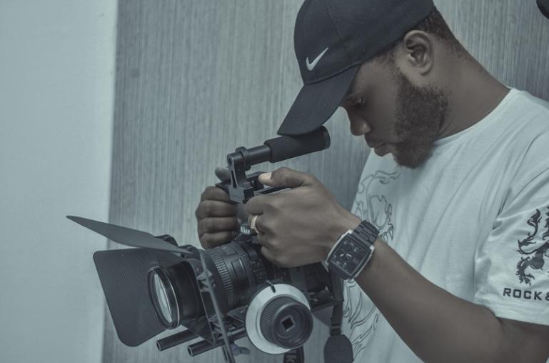 corporate video production company singapore