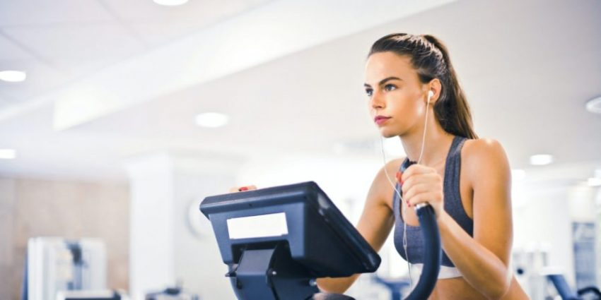 The Best Tips to Find A Good Fitness Trainer